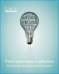 rcs_innovation_to_adoption_2014_web.pdf